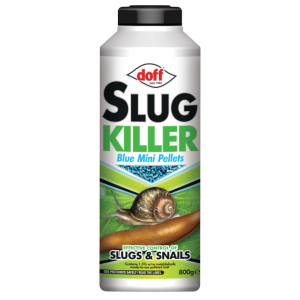Slug Killer Pellets (800g)