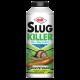 Slug Killer Pellets (800g)