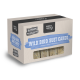 Wild Bird Suet Cakes - Pack of 6